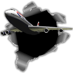 Unmatched Air Traffic Control MOD APK Unlimited Money 5.0.4