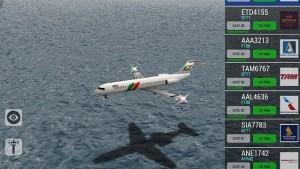 Unmatched Air Traffic Control MOD APK Unlimited Money 3.5.3  terbaru
