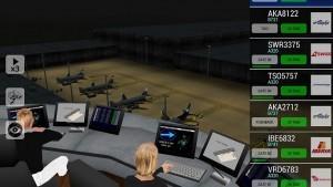 air-traffic-simulator-mod-apk
