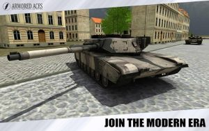 armored-tanks-3D