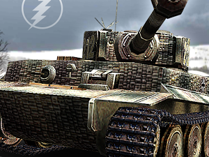 armored-tanks-splash