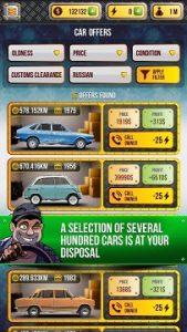 car-dealer-apk-mod