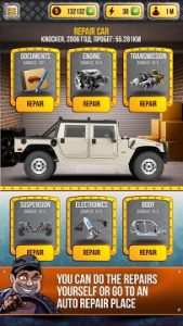 car-dealer-game-apk-mod