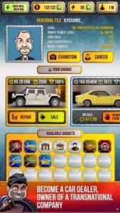 car-dealer-simulation-apk