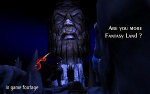 darkness-rollercoaster-best-vr-games