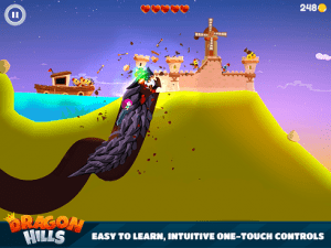 dragon-hills-android