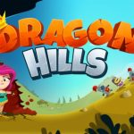 Dragon Hills MOD APK Unlimited Coins 1.2.2