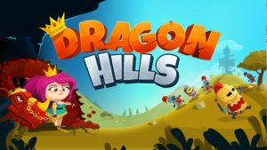 dragon-hills-splash