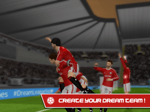 dream-league-apk-mod