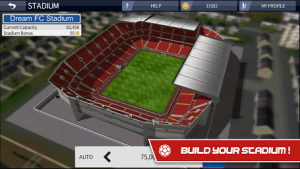 dream-league-stadium-android
