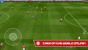 dream-league-tournaments
