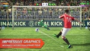 final-kick-apk-mod
