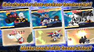 gundam-strikers-android - Copy
