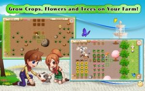 harvest-moon-android-apk