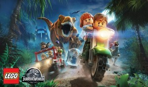 lego-jurrasic-world-splash