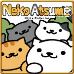 Neko Atsume Kitty Collector MOD APK Unlimited Gold Fish