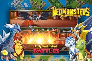 neo-monsters-battles-