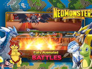 neo-monsters-battles-