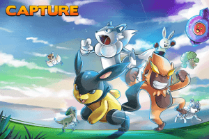 neo-monsters-offline-pokemon-game