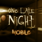 One Late Night Mobile APK Android
