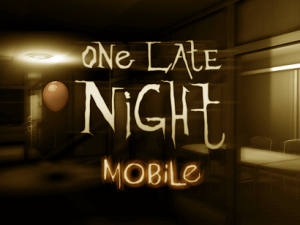 one-late-night-splash