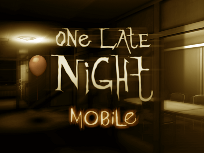 One Late Night Mobile APK Android – AndroPalace  Latenight