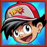 Pang Adventures APK+DATA