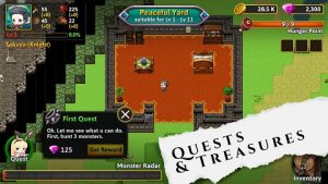 quests-heroes-rpg