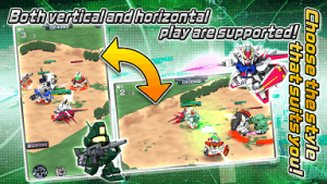 sd-gundam-strikers-android-apk