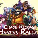 Taichi Panda Heroes MOD APK 2.1