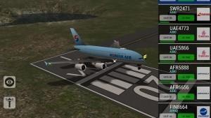 unmatched-air-traffic-control-mod-apk