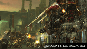 warhammer-40k-action-game