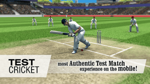 world-cricket-champions2-apk-mod