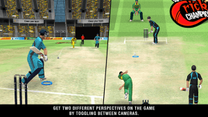 world-cricket-championship2-mod-apk