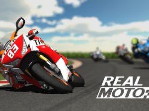 Real-Moto-Splash