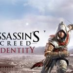 Assassin's Creed Identity APK 2.8.2