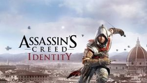 assassins-creed-identity-splash