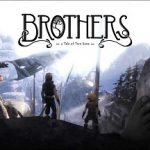 Brothers A Tale of Two Sons APK+DATA All Devices