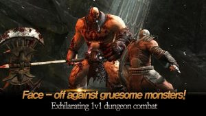 codex-action-rpg-mod-apk