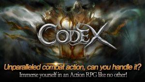 codex-the-warrior-splash