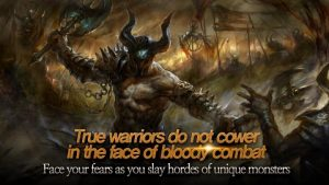codex-the-warriors