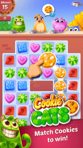 cookie-cats-apk-mod