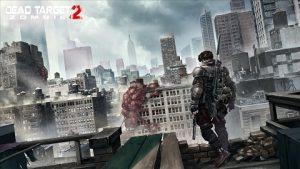 dead-target2-zombies