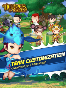 heroes-rally-android-apk