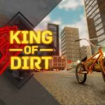 King Of Dirt MOD APK Unlimited Money 2.132