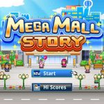 Mega Mall Story MOD APK Unlimited Money 2.0.0
