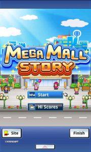 mega-mall-story-splash