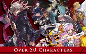phantom-of-pain-characters