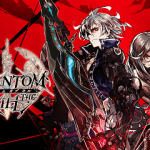 Phantom of the Kill MOD APK 1.3.4