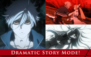 phantom-of-pain-story